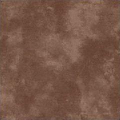 Moda Marbles, Bark, 9881 77