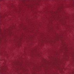Moda Marbles, Berry, 9880 43