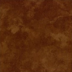 Moda Marbles, Chestnut, 9881 80