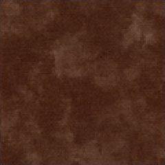 Moda Marbles, Dark Saddle, 9881 78
