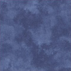 Moda Marbles, Dusty Blue, 9862