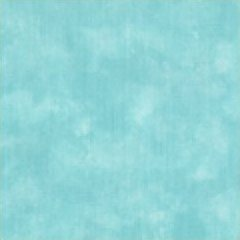 Moda Marbles, Aqua, 9880 21