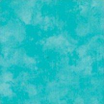 Moda Marbles, Sea Glass, 9881 38