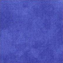 Moda Marbles, Cornflower, 9881 95