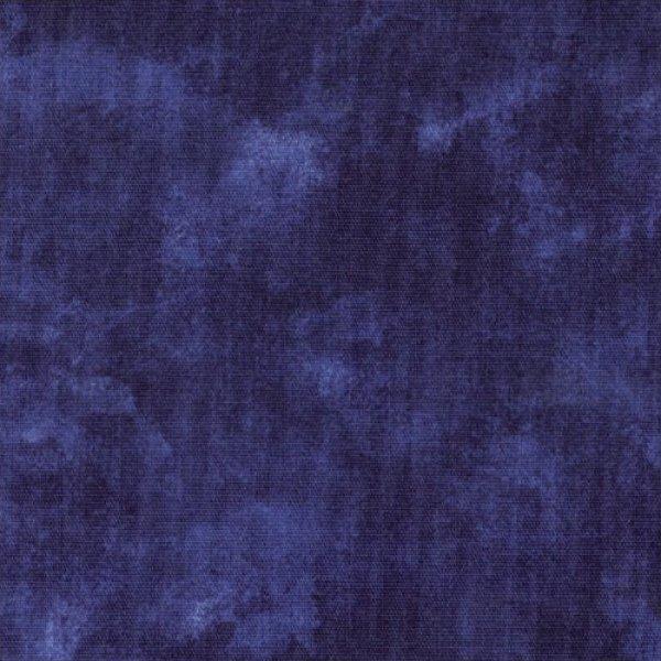 Moda Marbles, Navy, 6853