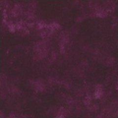 Moda Marbles, Grape, 9861