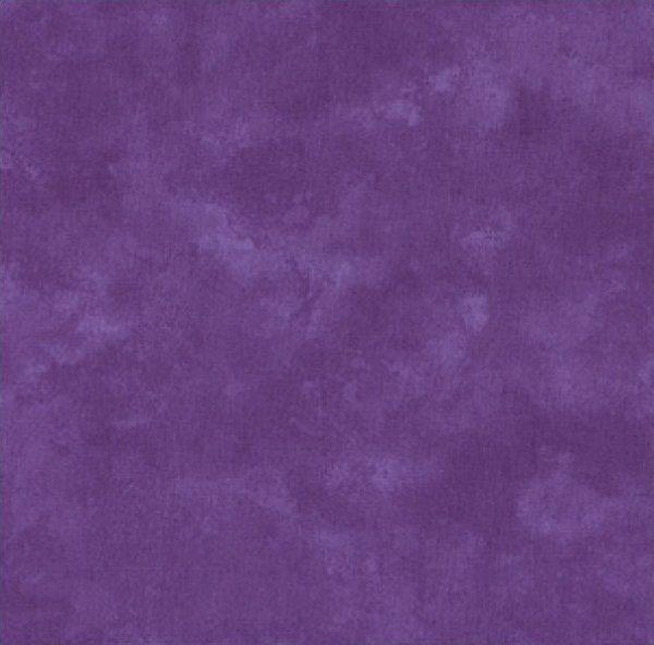 Moda Marbles, Hot Purple, 9880 82