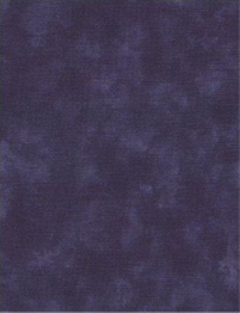 Moda Marbles, Flag Blue, 9880 91