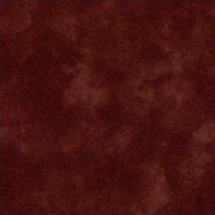 Moda Marbles, Currant, 9881 81