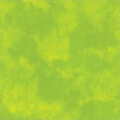 Moda Marbles, Chartreuse, 9871