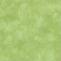 Moda Marbles, Green Apple, 9880 23