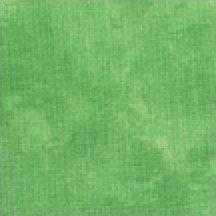 Moda Marbles, Spring Green, 9881 28