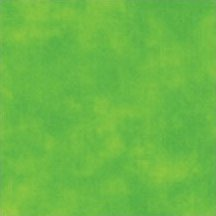 Moda Marbles, Key Lime, 9881 40
