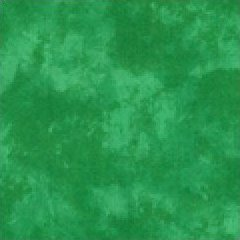 Moda Marbles, Grass Green, 9864