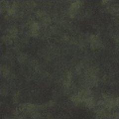 Moda Marbles, Hunter, 9867