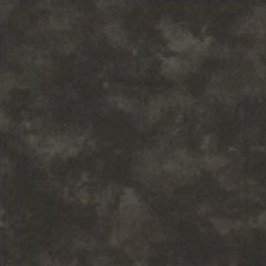 Moda Marbles, Blue Spruce, 9880 16