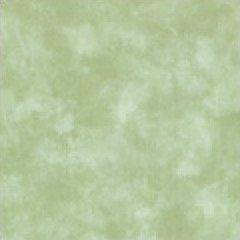Moda Marbles, Sweet Green, 9880 34