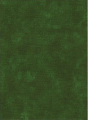 Moda Marbles, Real Green, 9880 90