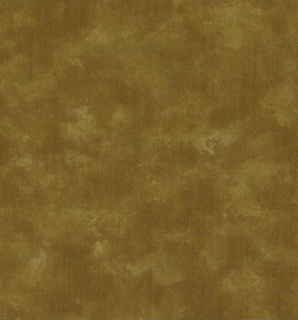 Moda Marbles, Avacado, 9880 75