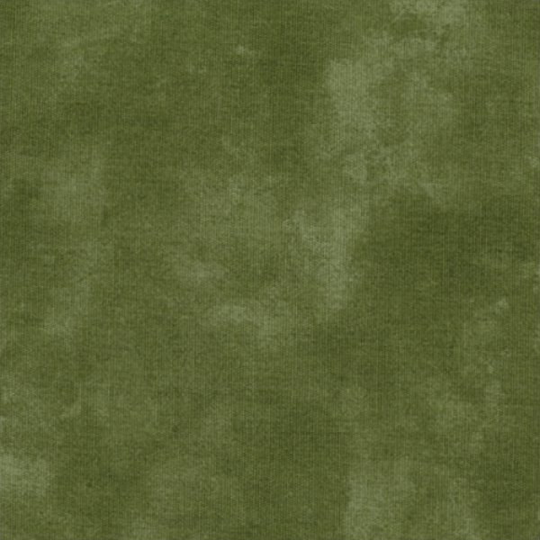Moda Marbles, Chive, 9881 14
