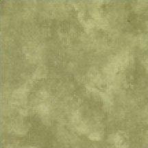 Moda Marbles, Thyme, 9881 45