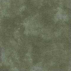 Moda Marbles, Pesto, 9881 88