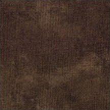 Moda Marbles, Mink, 9881 50