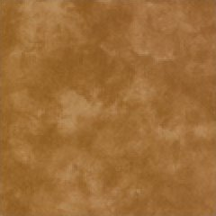 Moda Marbles, Mulled Spice, 9881 79