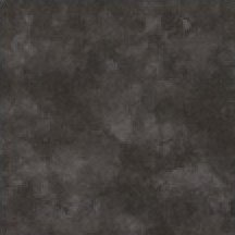 Moda Marbles, Charcoal, 9881 70