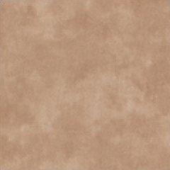 Moda Marbles, Latte, 9881 76