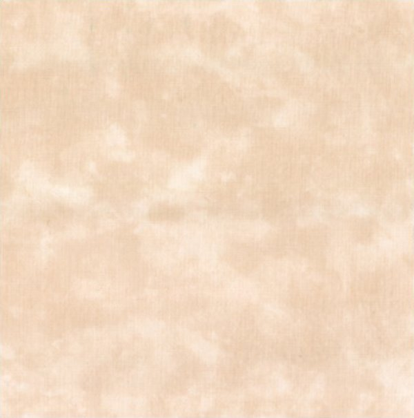 Moda Marbles, Sand, 9880 66