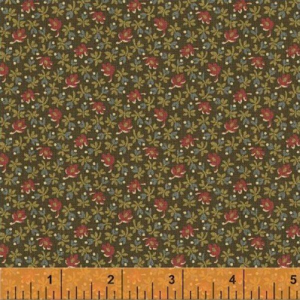 32672-6 American Spirit by Windham Fabrics