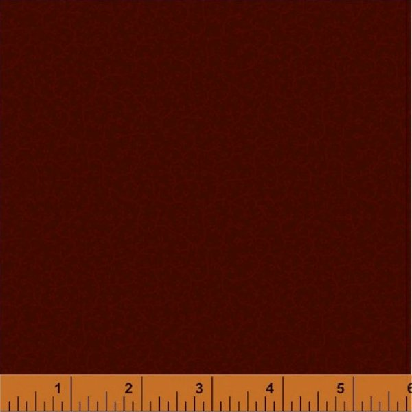 32032-2 Mary's Blenders by Windham Fabrics