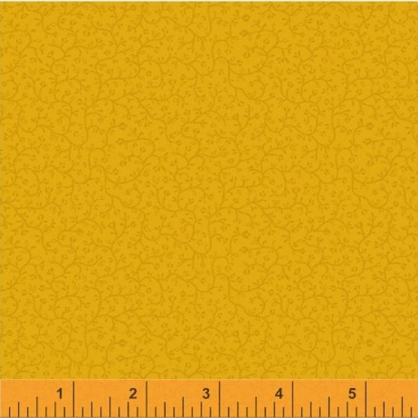32032-4 Mary's Blenders by Windham Fabrics