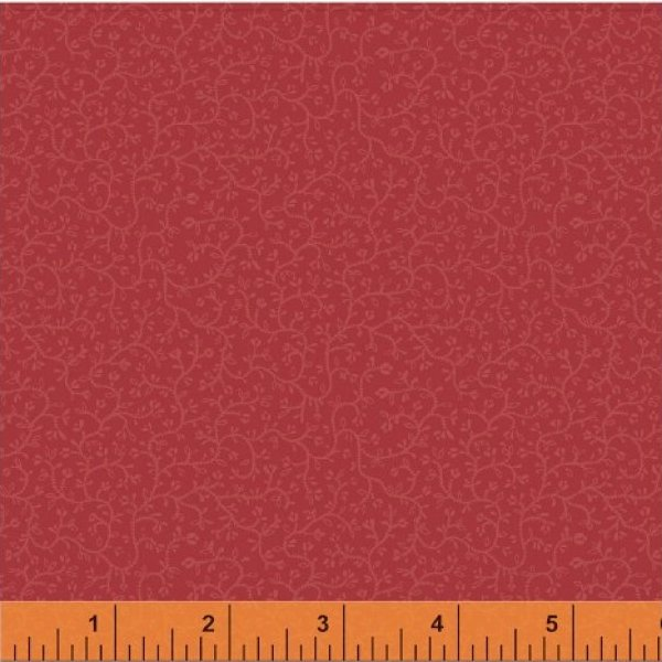32032-6 Mary's Blenders by Windham Fabrics
