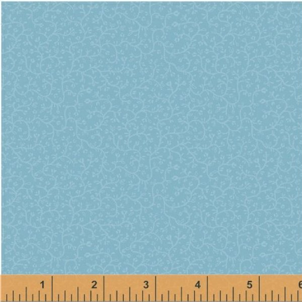 32032-9 Mary's Blenders by Windham Fabrics