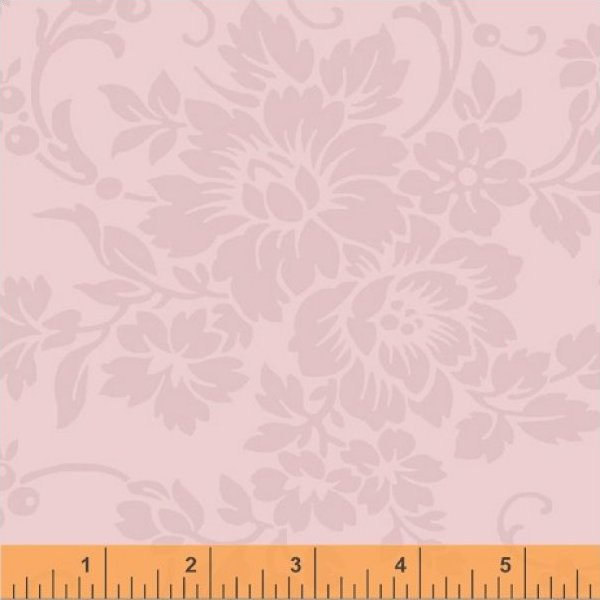 32033-12 Mary's Blenders by Windham Fabrics