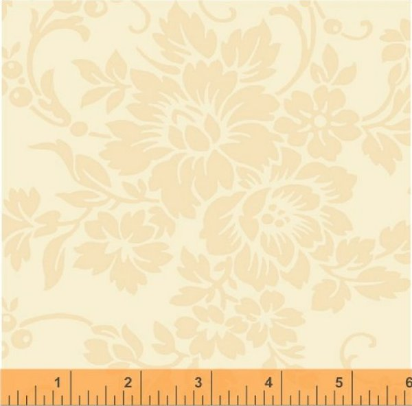 32033-13 Mary's Blenders by Windham Fabrics