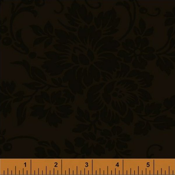 32033-15 Mary's Blenders by Windham Fabrics
