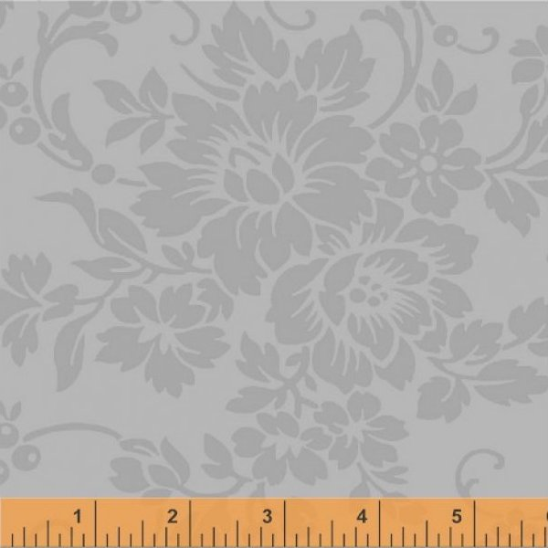 32033-16 Mary's Blenders by Windham Fabrics