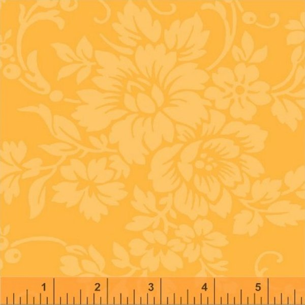 32033-4 Mary's Blenders by Windham Fabrics