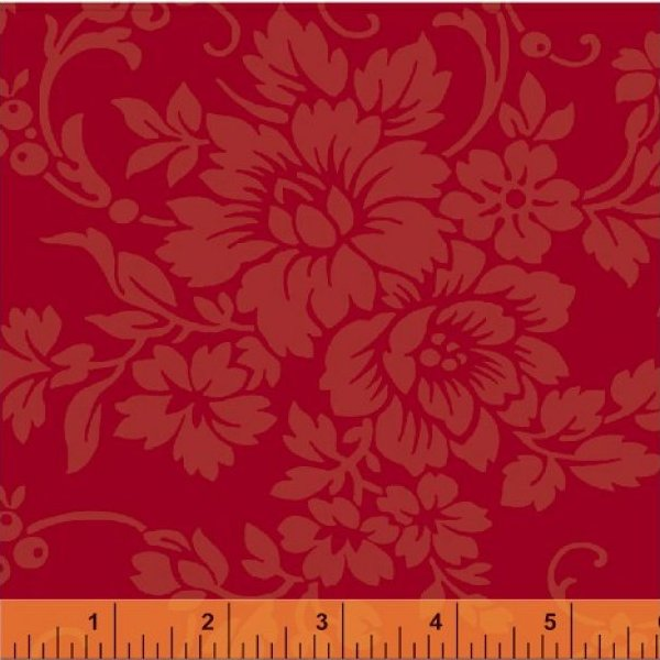 32033-6 Mary's Blenders by Windham Fabrics