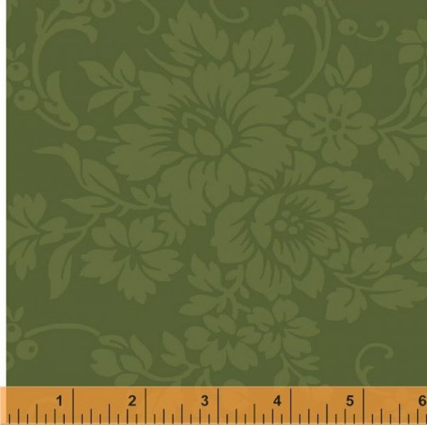 32033-7 Mary's Blenders by Windham Fabrics