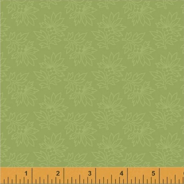 32034-7 Mary's Blenders by Windham Fabrics