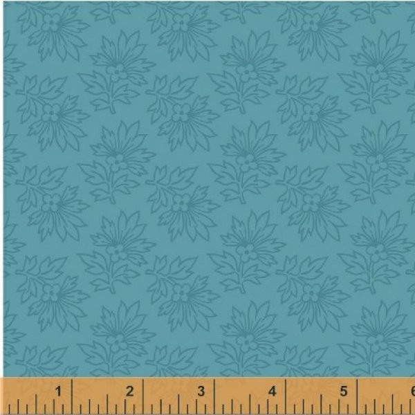 32034-10 Mary's Blenders by Windham Fabrics