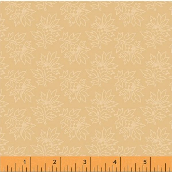 32034-13 Mary's Blenders by Windham Fabrics