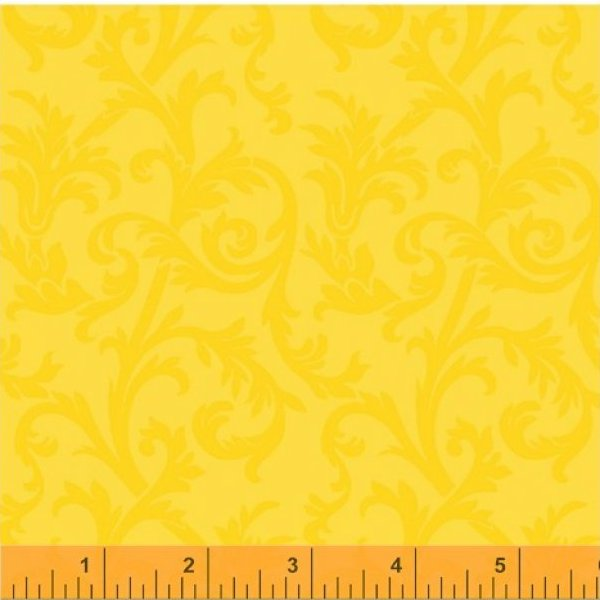32035-3 Mary's Blenders by Windham Fabrics