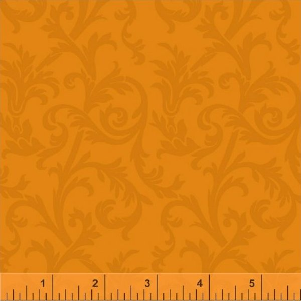 32035-4 Mary's Blenders by Windham Fabrics