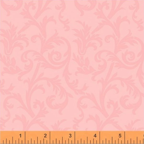 32035-5 Mary's Blenders by Windham Fabrics
