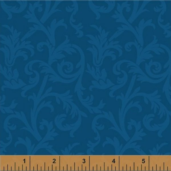 32035-11 Mary's Blenders by Windham Fabrics